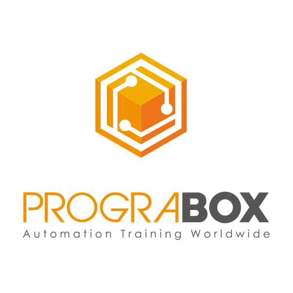 Logo Prograbox - trans